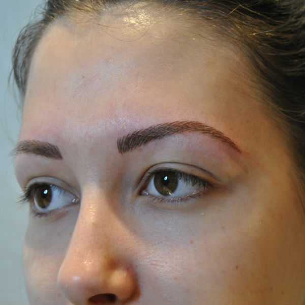 natural brows 600px 4