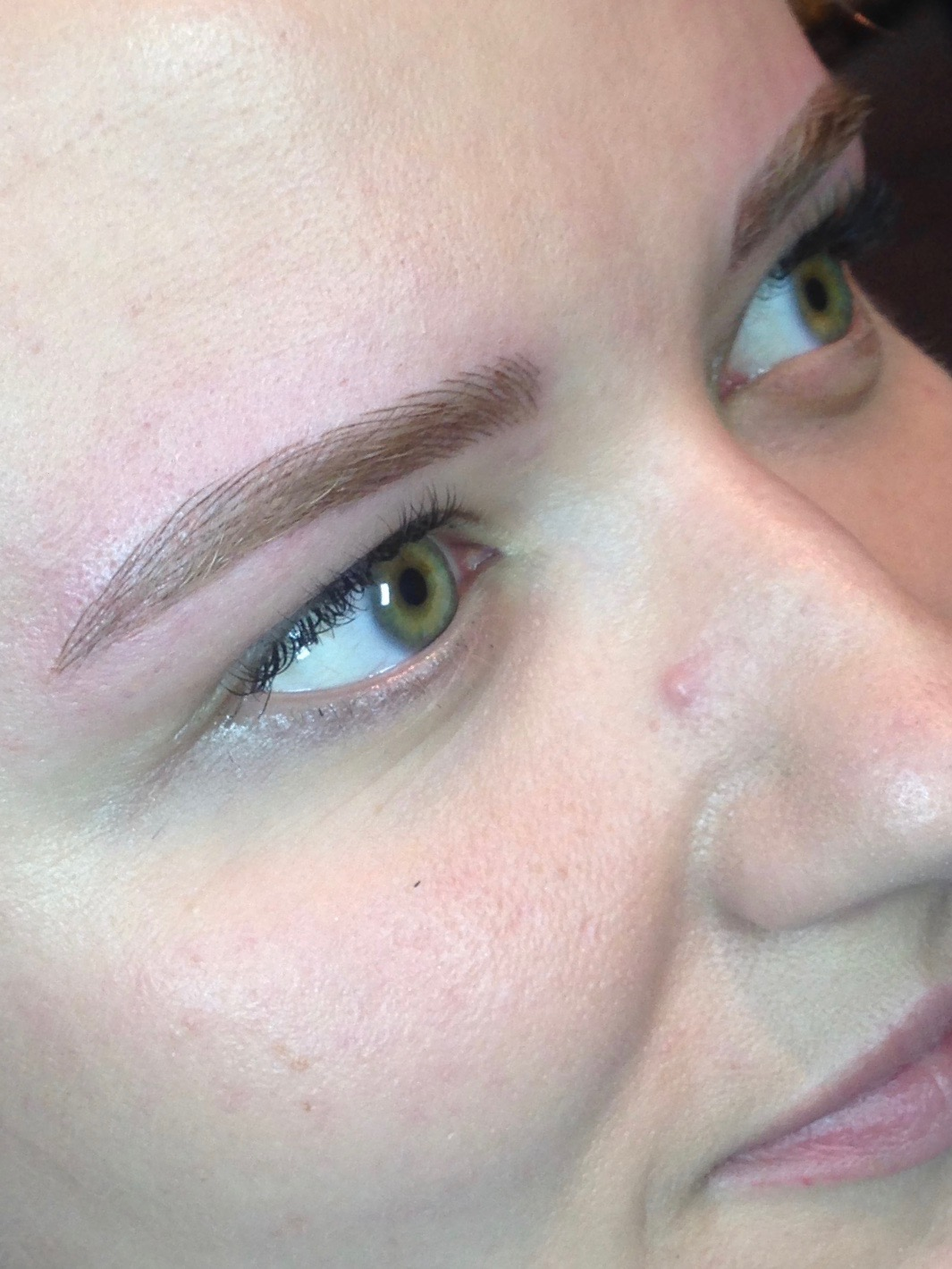 superfine_hairsimulation_brows_after