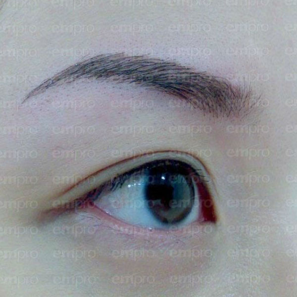 natural brows 600px 2