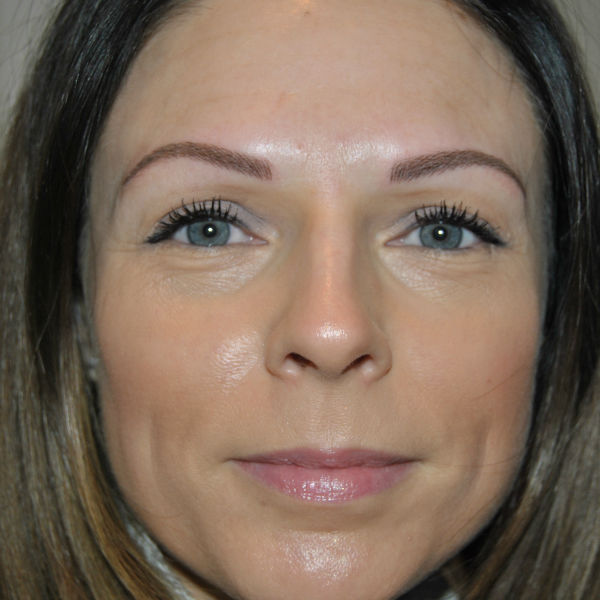natural brows 600px 3