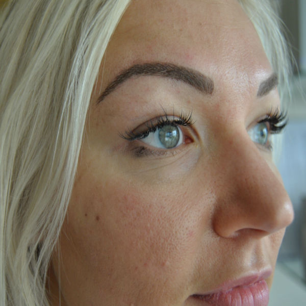 nft beauty defined brows 600px 1