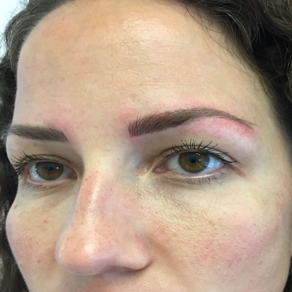 nft beauty defined brows 600px 3