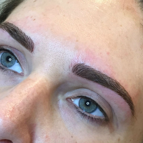 nft beauty defined brows 600px 5