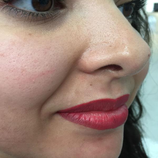 nft beauty lips 600px 7