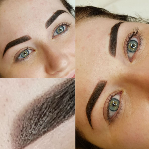 nft beauty ombre brows 600px