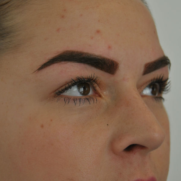 nft beauty ombre brows 600px 1