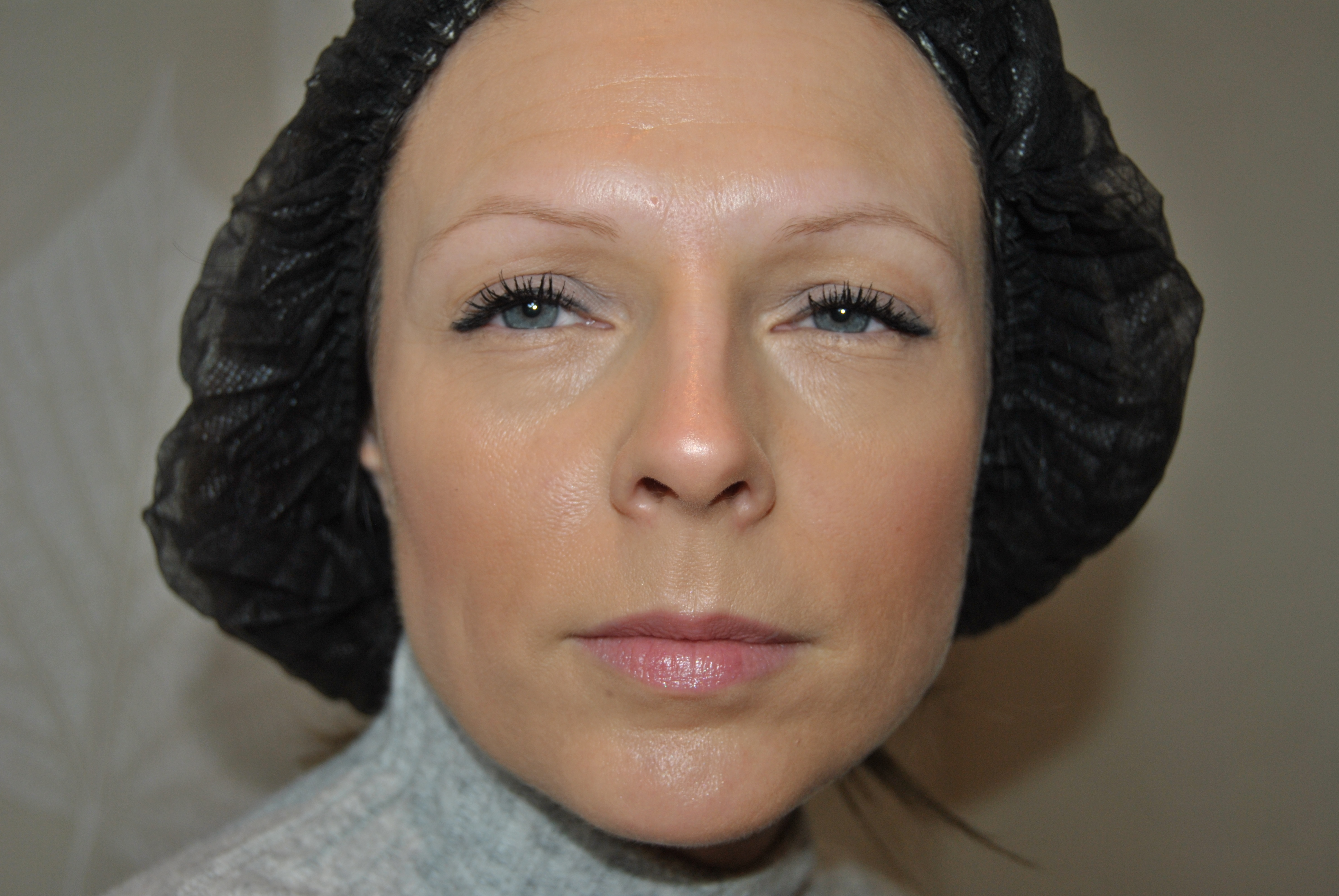 brows_before