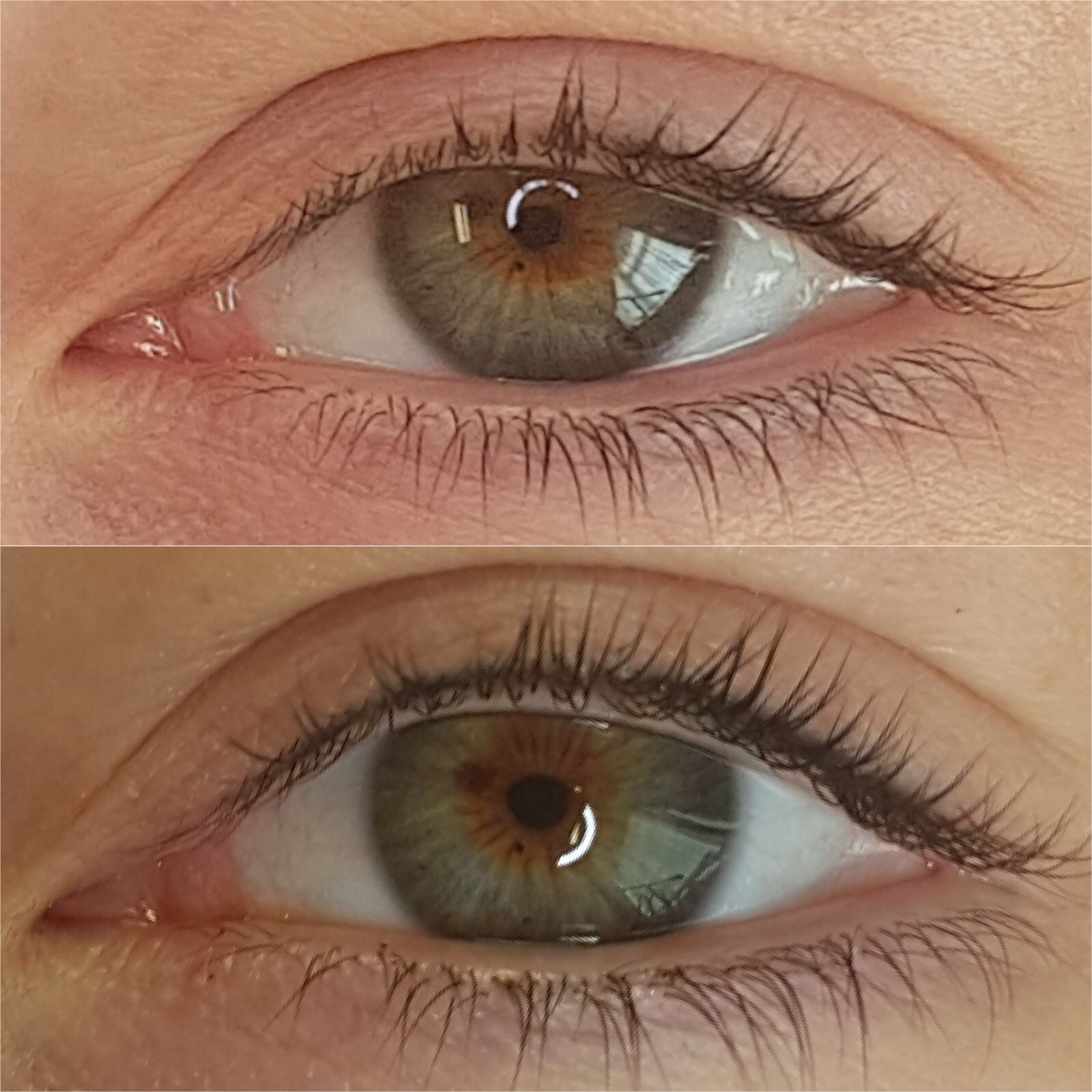 eyelash_enhancement_healed